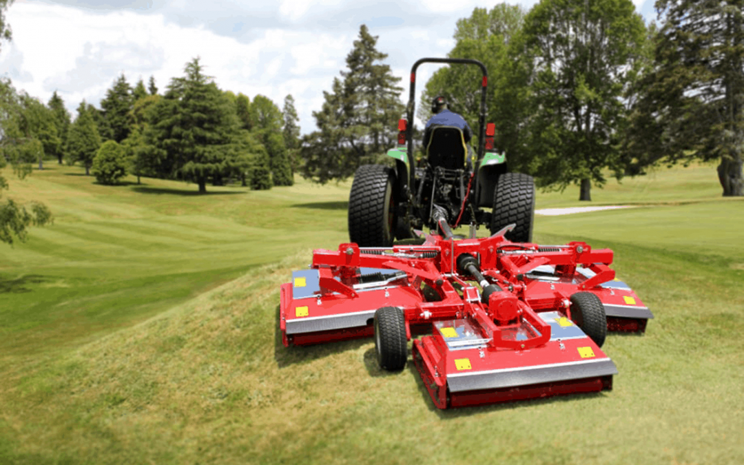 AUTO BELT TENSIONERS REDUCE SNAKE MAINTENANCE FURTHER